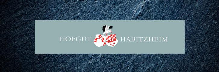 links-und-partner-hofgut-habitzheim