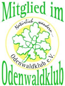 mitglied_odenwaldclub