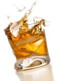 Einladung zum Whisky-Seminar